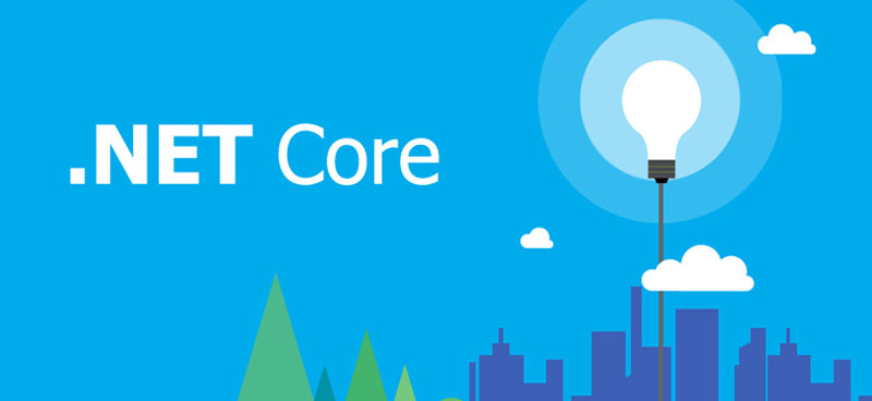 .Net Core Runtime运行时安装说明